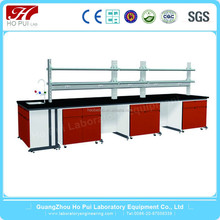 tensile test bench,dental lab work bench,alternator test bench