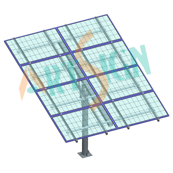 2013 new product solar energy | solar <strong>systems</strong> | solar power <strong>system</strong>