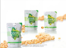 dried tropical fruit / Palarich grape chips / veggie snacks with fat free