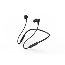 2018 Macaw TX-80 Double-ear Wireless Bluetooth Earphone True Wireless Technology Sport Earphone For iphone For Samsung