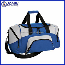 600D Classy Description Of Traveling Bag, Traveling Bags For Sale