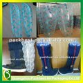 price for plastic inflatable filler for boots
