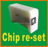 Chip resetter for Brother MFC-J2320/J2720 /J4320DW/J4420DW/J4620DW