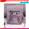 wholesale cool messenger bags for girls