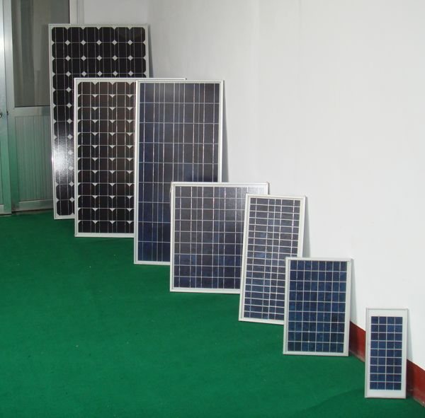 solar panel manufacturer from china with poly solar module 140w 145w 150w 155w