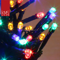 China supplier unique outdoor rotatingled christmas lights clearance
