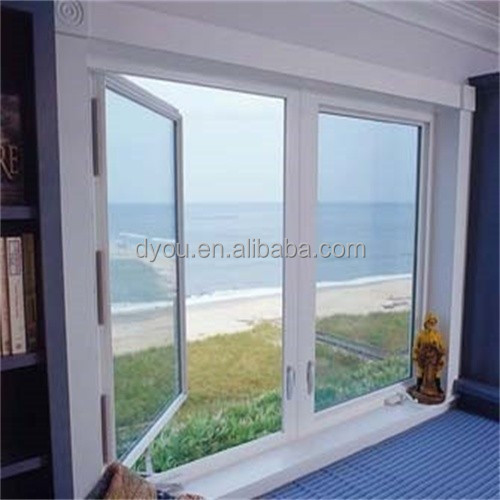 Elegant design aluminum cheap house windows for sale buy for Cheap home windows