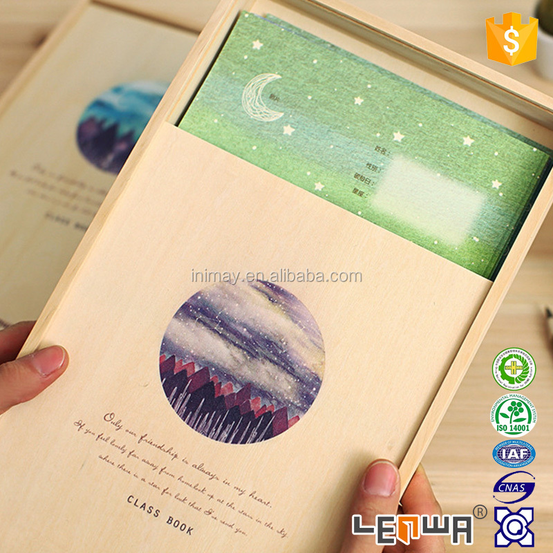 List Manufacturers of Wooden Notebook, Buy Wooden Notebook ...