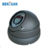 Benyuan HD IR Vandalproof indoor ahd cctv camera 1080p AHD Camera