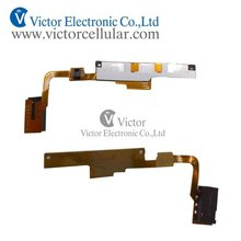 Mobile phone flex cable FOR Nokia 2760