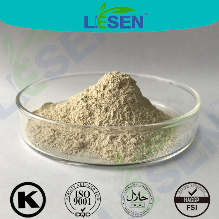 icariin 50% 60% 80% 98% epimedium extract