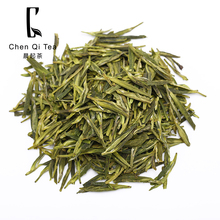 2016 new spring Chinese tea high quality fresh green tea West Lake Longjing Tea