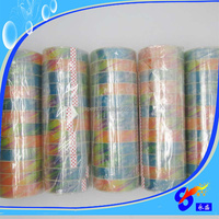 adhesive tape carton sealer with high quality