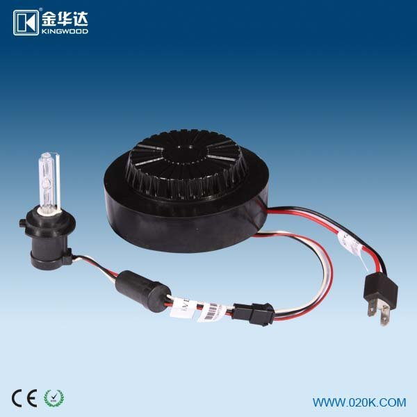 xenon hid fast start ballast canbus 35w ac slim car hid xenon kit h7 6000k all in one for Citroen Elysee low beam 2008-2012