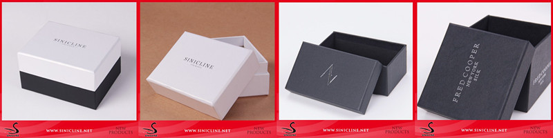 Colorido impresso caixa de papel caixa de embalagem personalizada para óculos de sol
