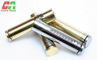 most popular full mechanical mod favorable price e cigarette mod battery tube ecig bagua mod/zenith atomizer