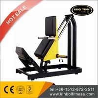 The Fashionable Calf /Fitness Equipment /Kinbol Sports Factory direct, quality assurance, best price
