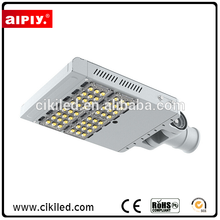 High quality 60W road light LED street light saving energy manufacturer LED IP65 HIgh power safety light