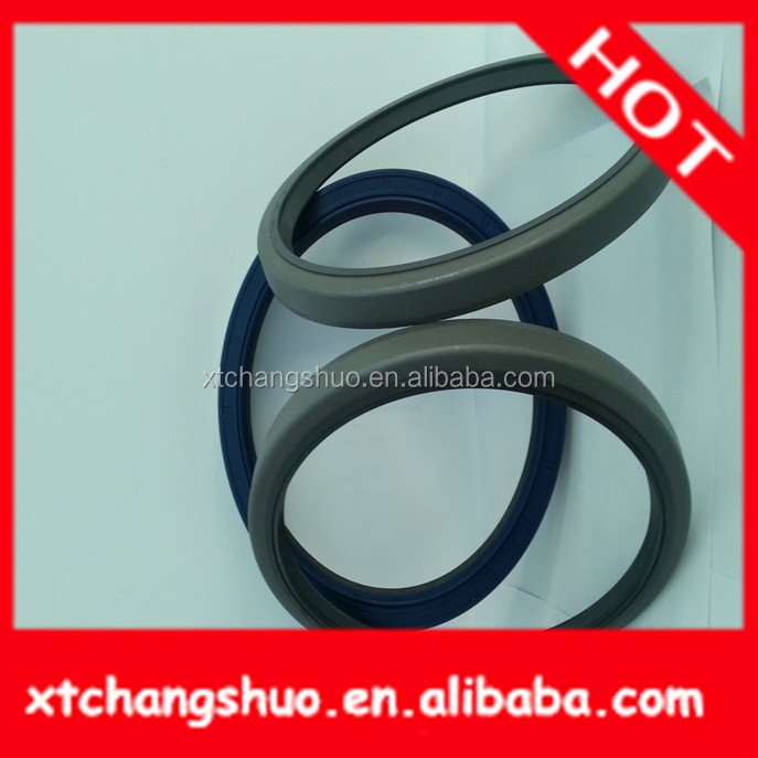 Chinese Supplier Customized Auto Parts nok national oil seal japan with High Quality wholesale good sealing
