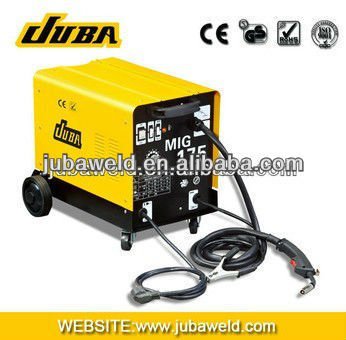 welding machine mig price