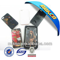 2013 new designed custom/cheap mobile phone case