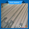 /product-detail/304-stainless-steel-pipe-price-per-ton-60053115244.html