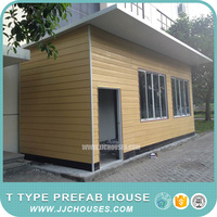 high quality prefabricated houses labor camp design, fast building frame prefabricated house or prefab house prices