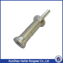 auto chassis parts front drive axle