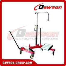DSTX12002 1.2ton Dual Wheel Dolly