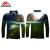 custom made fishing t-shirts sublimated  Quick dry custom printed fishing t shirt