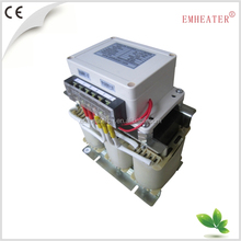 15kw sine wave filter for water/wind power 380v-440v to reduce motor noise and disturbance