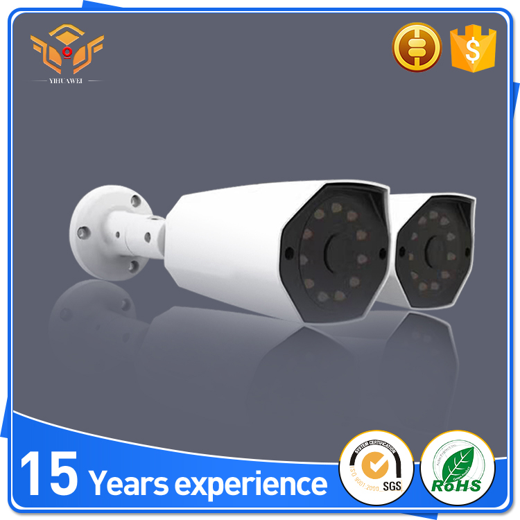 CCTV Spy Camera System Home Security Price List In Kolkata