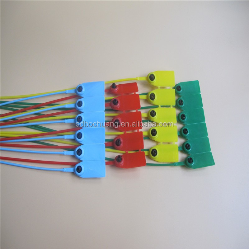 pe pc pas 17712 cable package plastic seal price list