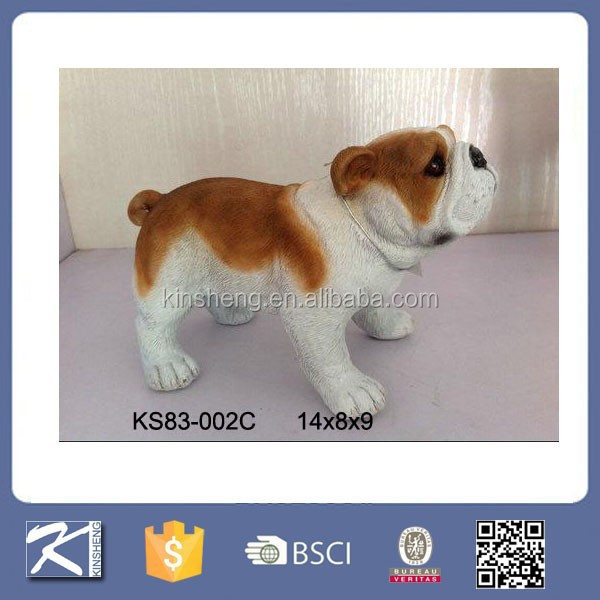 wholesale home decorative dog products