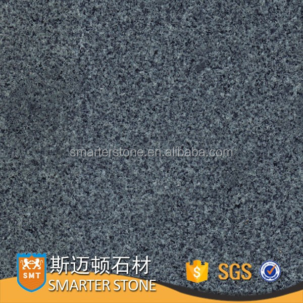 Gray granite tile, granite slab with cheap granite price for G654