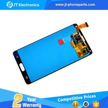 Wholesale for samsung galaxy r i9130 lcd,lcd digitizer for samsung galaxy tab s 8.4 t700