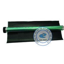 High quality cylinder opc drum for Xerox 5016/5020 laser printer cartridge