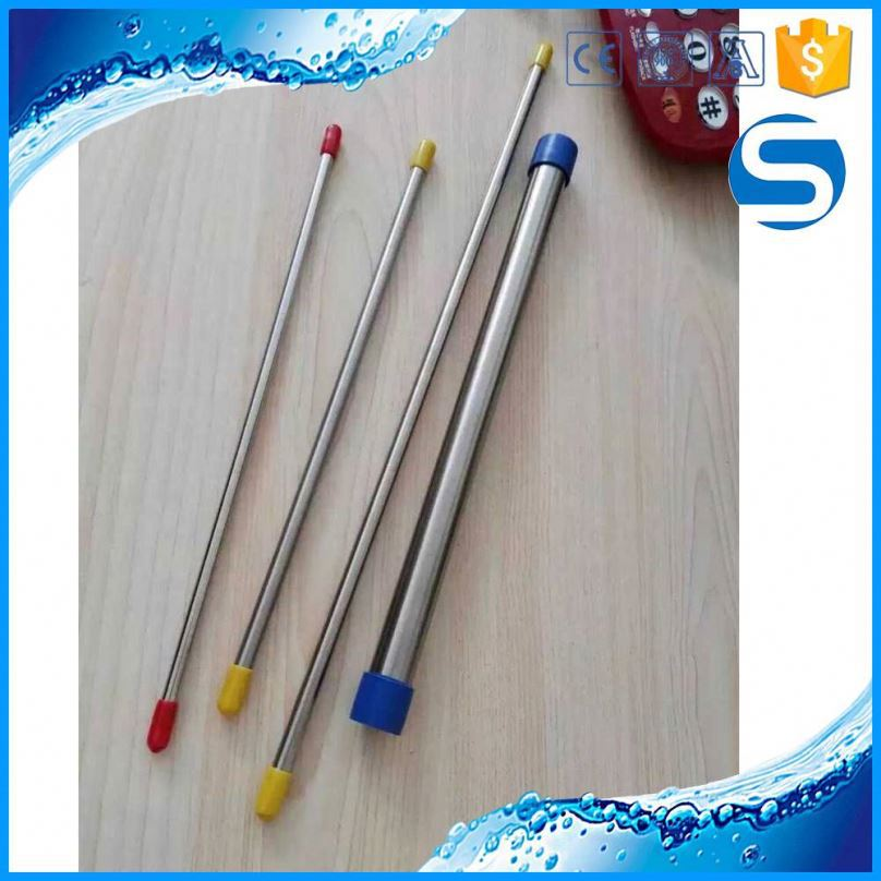 Hot Sale 316l stainless steel pipe tube