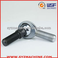 suspension tie rod end