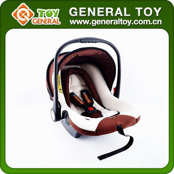 Keep The Kids Safe Auto Safety Baby Car Seat