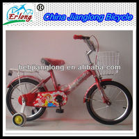 kids bicycle / 16inch bike / Super children bike