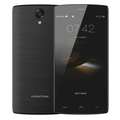 hot selling HOMTOM HT7 PRO 16GB 4G Mobile Phone 5.5 inch Android 5.1 Smart Phone
