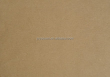Raw / Plain MDF board for Photo Frame use