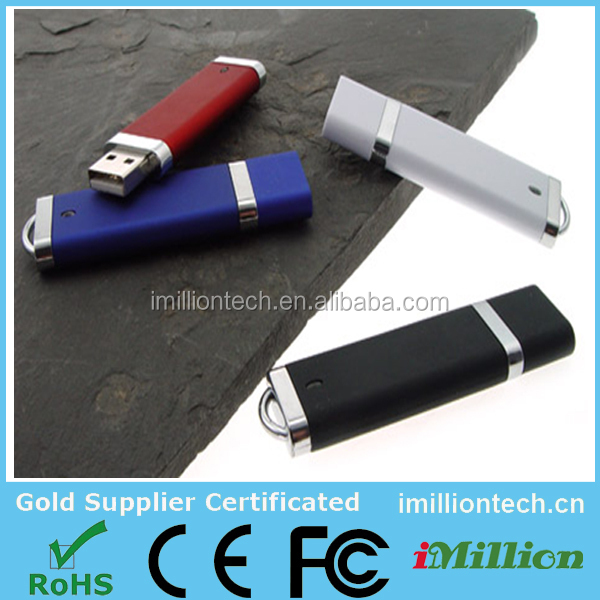 Large quantity factory usb flash drive 2.0 with good price