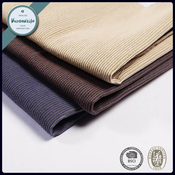 For curtain plain wholesale sofa tapestry fabric