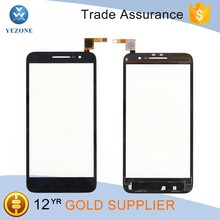 Wholesaler Original Replacement Part for Archos 895N Touch Screen Glass Panel Digitizer