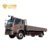Factory price good quality sinotruk howo 10t small cargo truck 4x2 dimensions