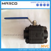 /product-detail/hot-sale-forged-carbon-steel-and-stainless-steel-1-1-4-inch-dn32-floating-ball-valve-or-larger-60186539574.html