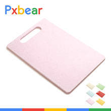 Antibacterial Commercial Plastic Polypropylene Cutting And Carving Board Taizhou