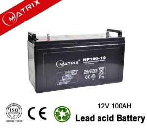 12v 200ah agm battery buy from china 12v back up power battery